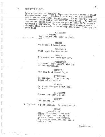 File:Muppet movie script 006.jpg