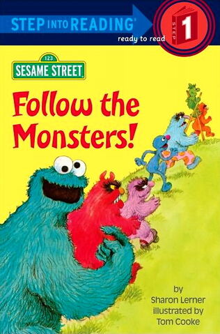 File:Random house follow the monsters.jpg