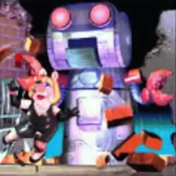File:Spy muppets giant robot.jpg