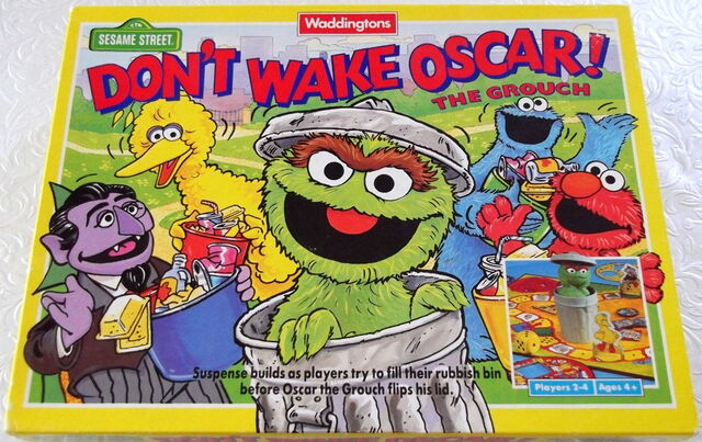 File:Waddingtons game don't wake oscar uk.jpg