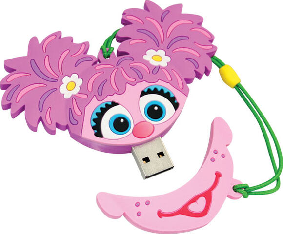 File:Abby USB open.jpg