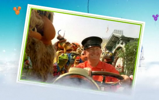 File:Disneyparkssite-sweetums.jpg