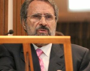 Eduardomoreno