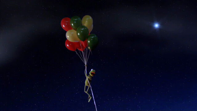 File:Kermit's swamp years balloons.jpg