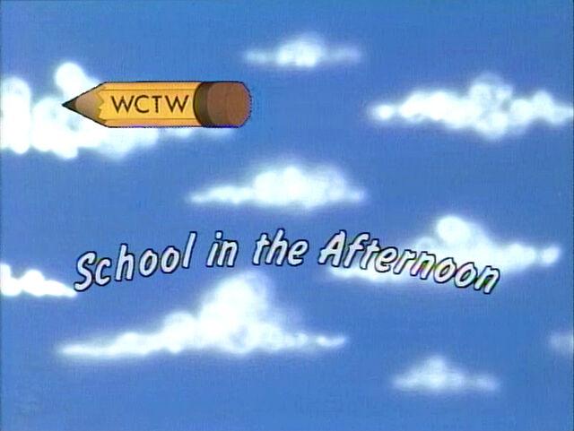 File:SchoolAfternoon1.jpg