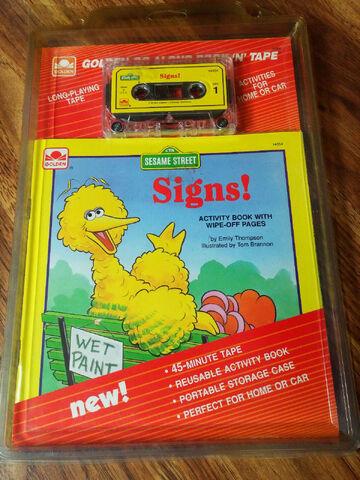 File:Signs1990.jpg