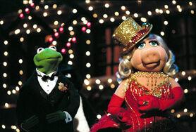 VMX-Kermit&Piggy
