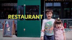 4720-Restaurant