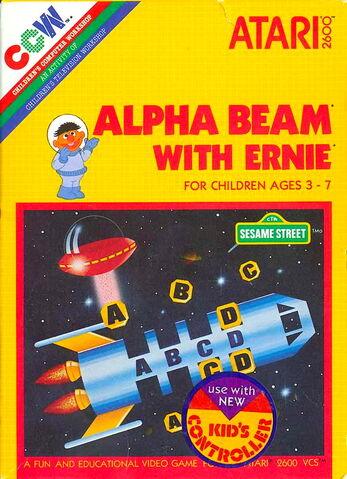 File:Alphabeam1.jpg
