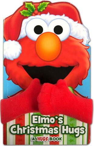File:Elmos christmas hugs.jpg