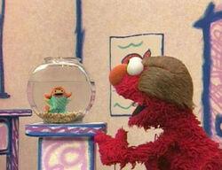 Elmo's World episodes | Muppet Wiki | FANDOM powered by Wikia