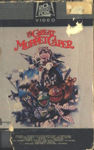 Greatmuppetvhs82