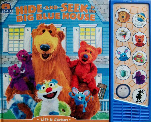 File:Hide-and-Seek in the Big Blue House cover.jpg