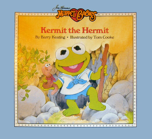 File:Kermit the Hermit.jpg