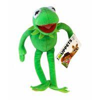 Kermitnicotoys
