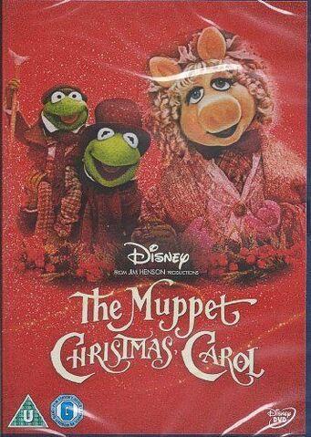 File:MuppetChristmasCarol2015UKDVD.jpg