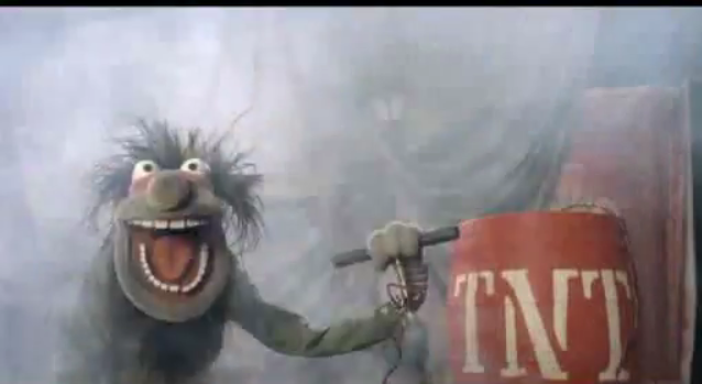 File:Who-Are-The-Muppets (21).png