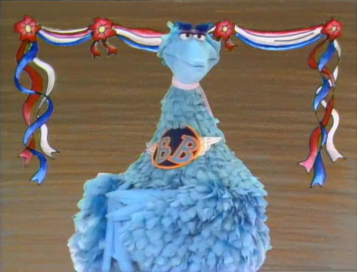 File:Bluebird-sesame.png