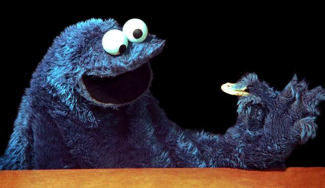 File:Cookie70s.jpg