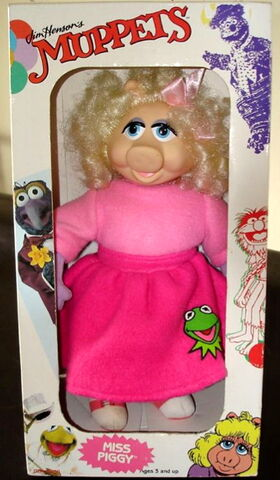 File:Direct connect miss piggy.jpg