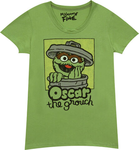 File:Garbage-Can-Oscar-The-Grouch-Sesame-Street-Shirt.jpg