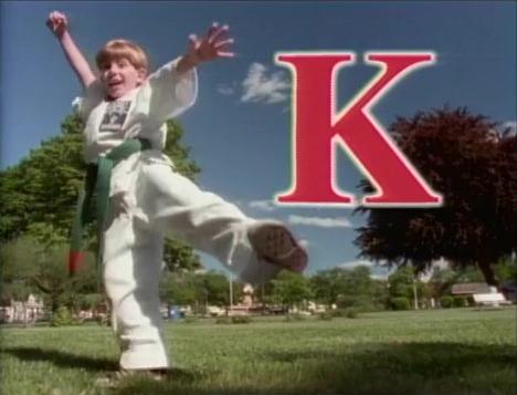 File:KarateKids.jpg