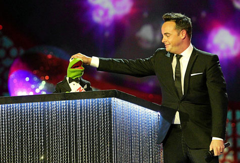 File:KermittheFrog-NationalTelevisionAwards-(2012.25.01).jpg
