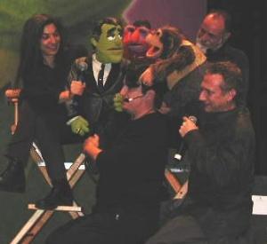 File:Muppetfestgetout.jpg