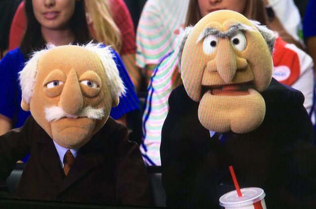 File:Muppets Clippers 5.jpg