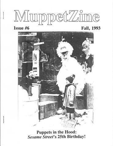 File:Muppetzine06.jpg