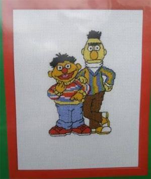 File:Permin-Bert-Ernie2.jpg