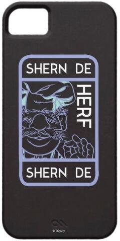 File:Zazzle swedish chef shern de herf.jpg