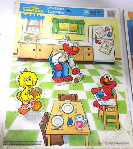 File:1991 babies puzzle.jpg