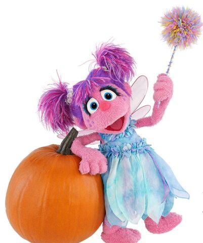 File:Abby pumpkin.jpg