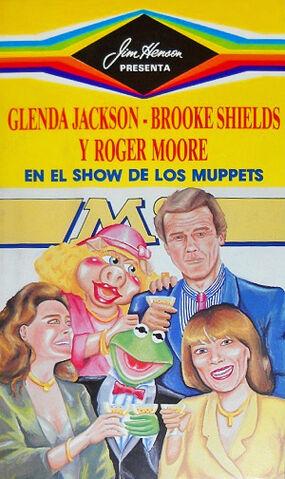 File:Muppet show argentina vhs 1.jpg
