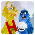Thumbnail for version as of 03:20, September 30, 2007
