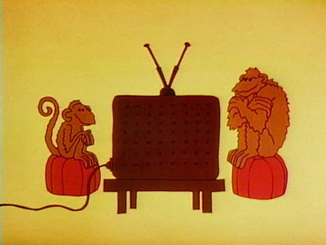 File:TVMonkeys.jpg
