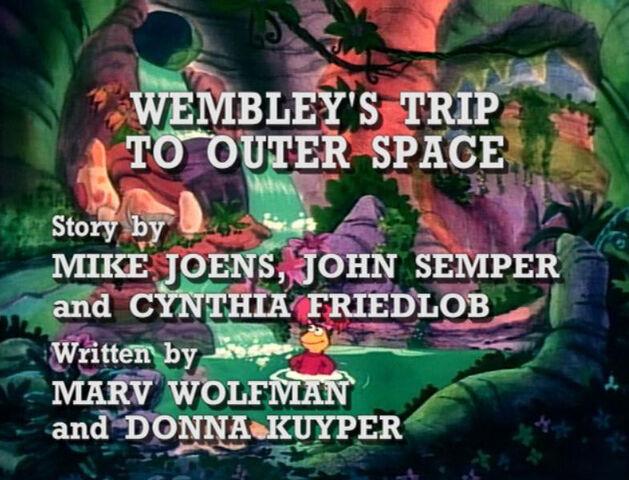 File:Wembleystrip.JPG