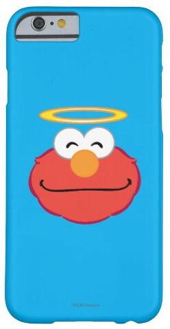 File:Zazzle elmo smiling face with halo.jpg