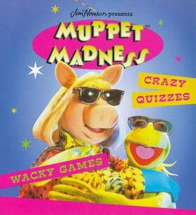 Book-MuppetMadness