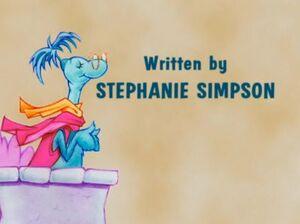Stephaniesimpson-credit