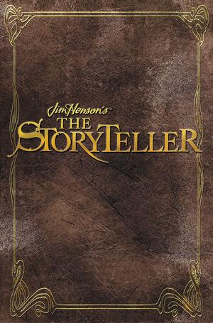 StorytellerGraphicNovel