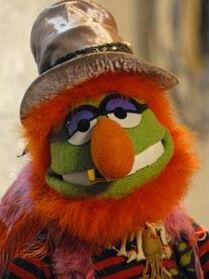 TF1-MuppetsTV-PhotoGallery-08-DocteurTeeth