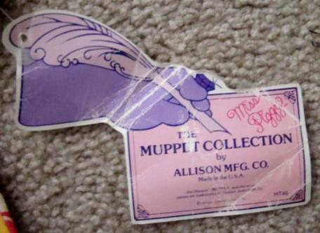 File:Allison mfg co 1986 muppet collection piggy shirt 3.jpg