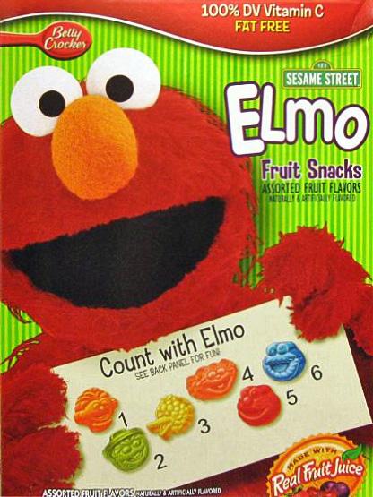 File:Elmofruitsnacks.jpg