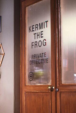 File:Kermit private detective.jpg