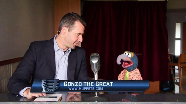 File:Mets 2014 Gonzo.jpg