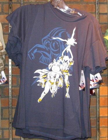 File:Muppet star wars shirt disneyland 2010.jpg