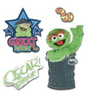 Scrapbook-Sticker-Oscar