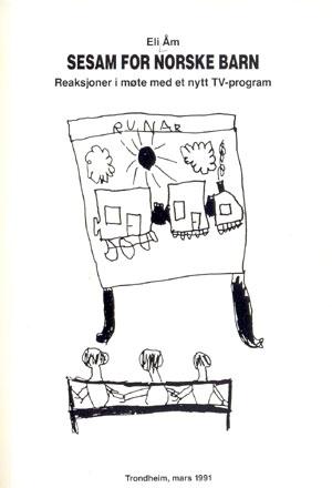 File:Sesam for norske barn.jpg